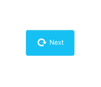 Displays the feature of finding the next native speaker language partner